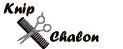 Knip Chalon